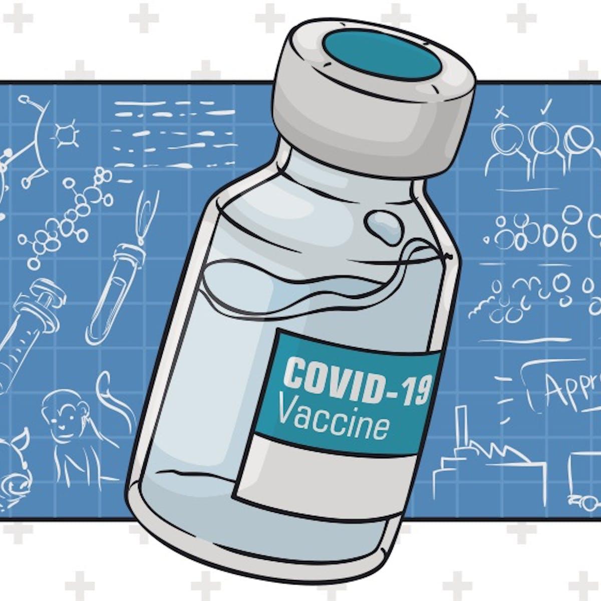 PRENOTAZIONE VACCINI COVID-19