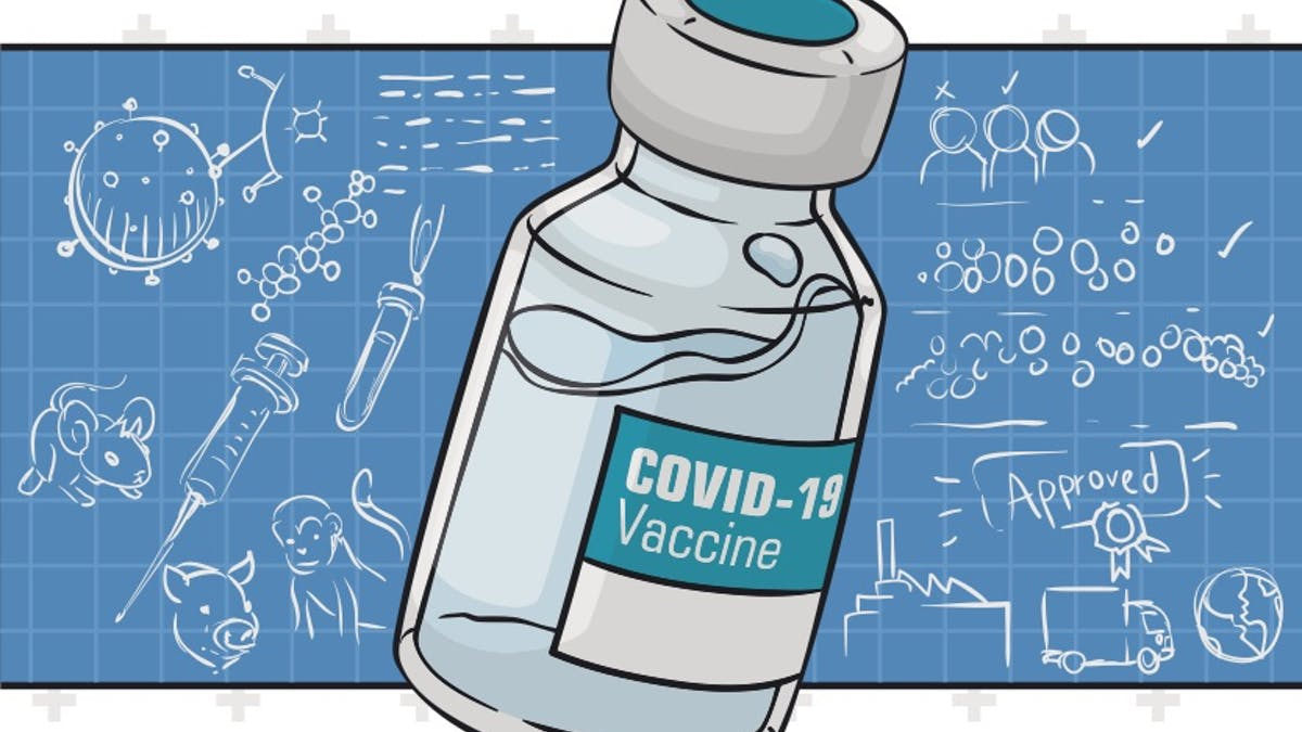 9 Reasons You Can Be Optimistic That A Vaccine For Covid 19 Will Be Widely Available In 2021