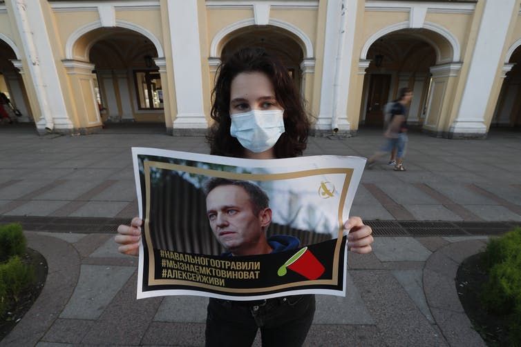 Alexei Navalny has long been a fierce critic of the Kremlin. If he was poisoned, why now? And what does it mean?
