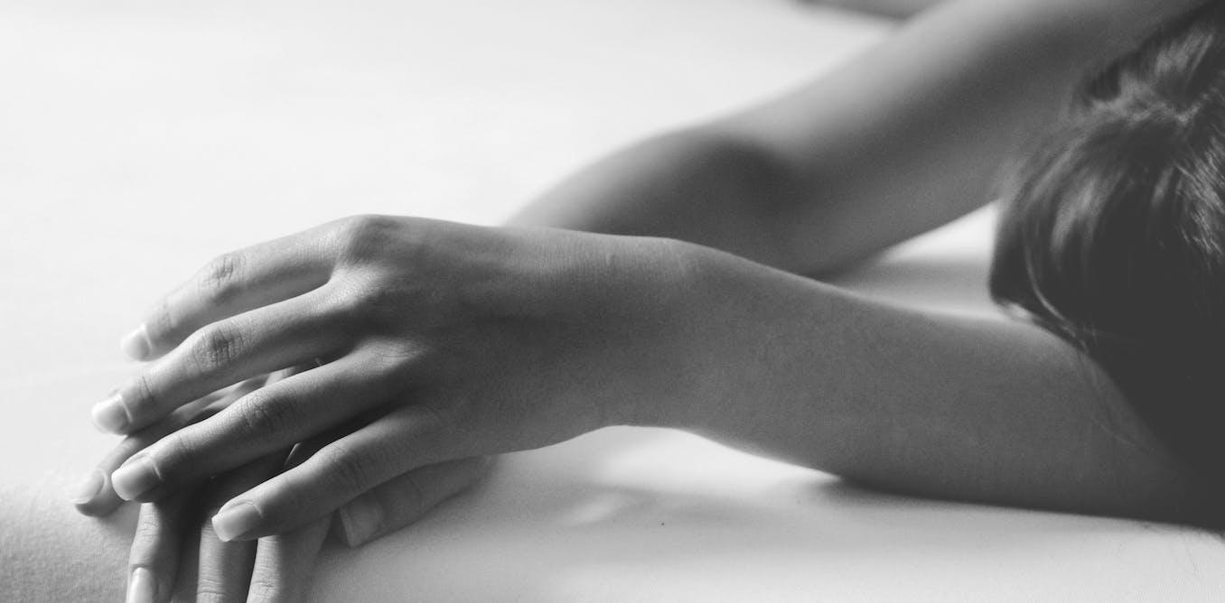 Le syndrome de fatigue chronique, une maladie qui épuise