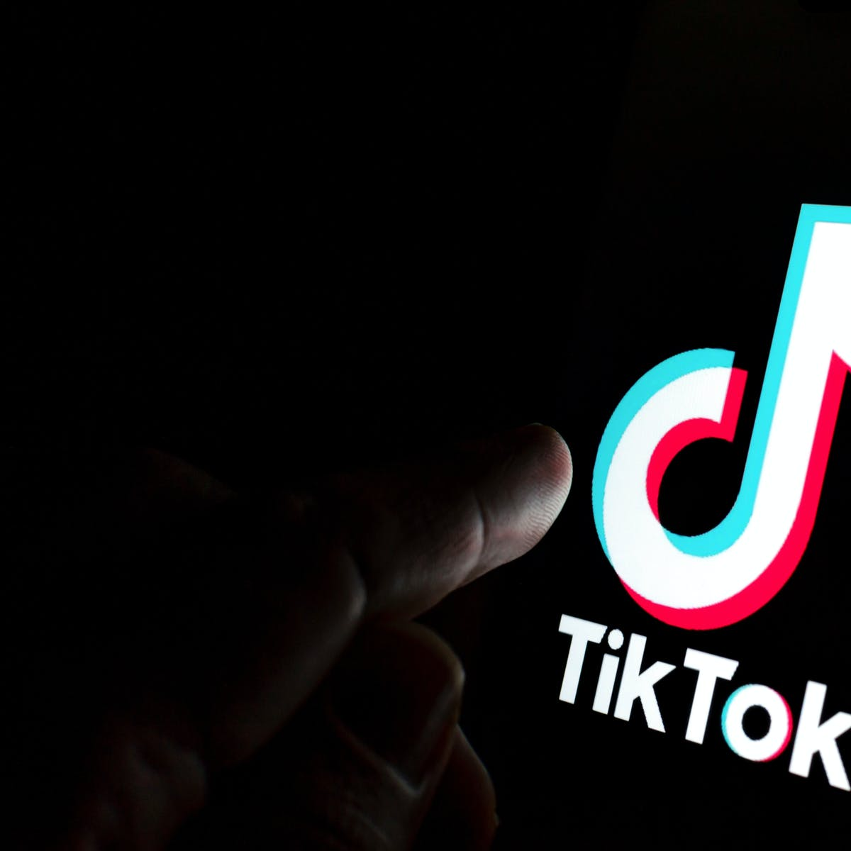 Analizamos TikTok: ¿es seguro utilizarla?