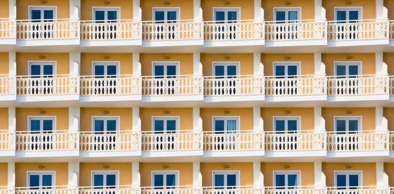 Another day, another hotel quarantine fail. So what can Australia learn from other countries?