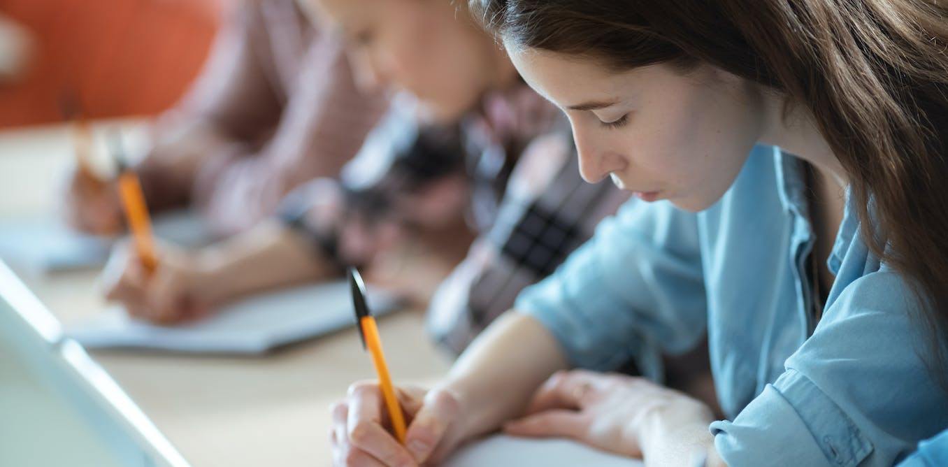 Too many adjectives, not enough ideas: how NAPLAN forces us to teach bad writing