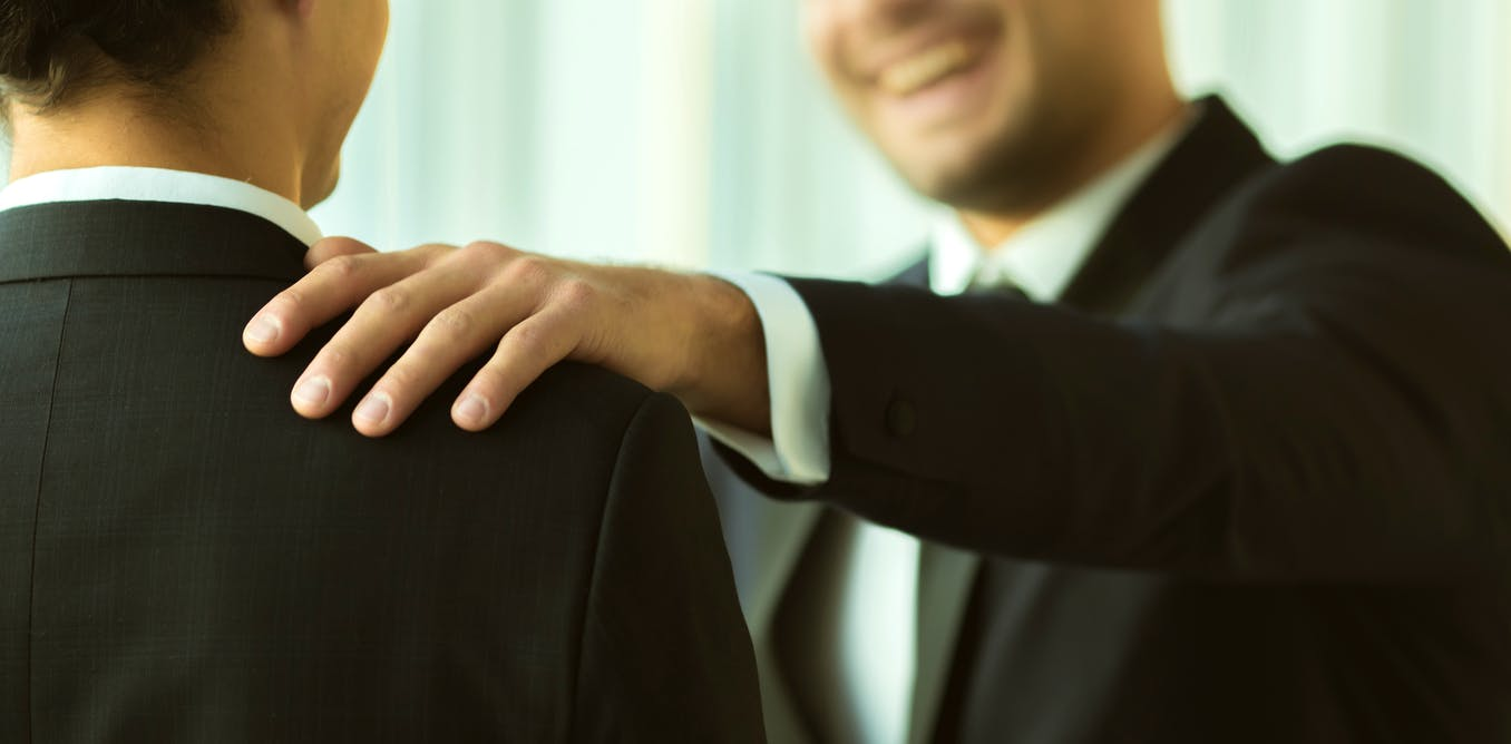 Is ASIC more concerned about relationships with boards than enforcing the law?