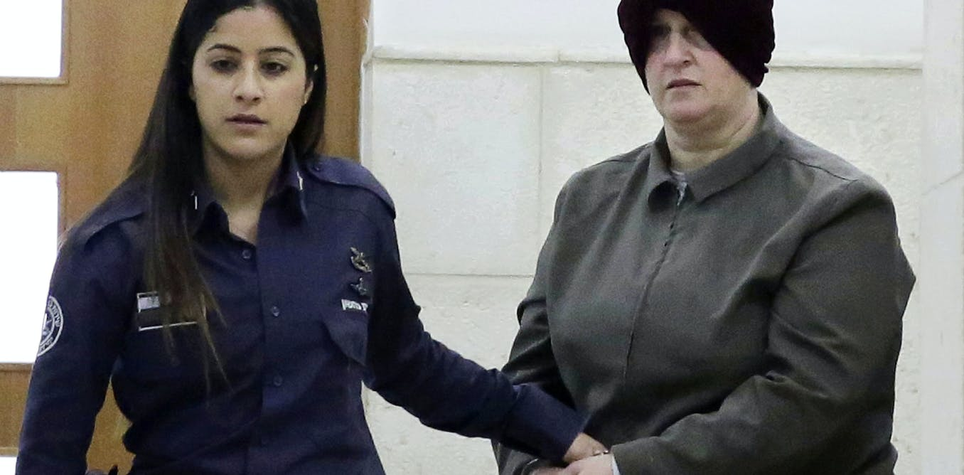 The Israeli Supreme Court has cleared the way for Malka Leifers extradition hearing. What happens now?