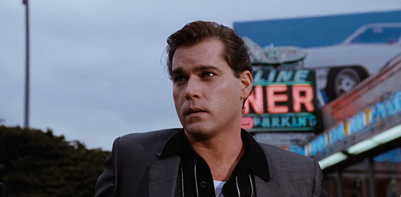 GoodFellas at 30: Scorseses massively influential, virtuoso gangster film