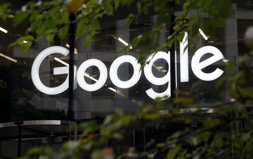Platform regulation in Australia is just the start. Facebook and Google are fighting a global battle