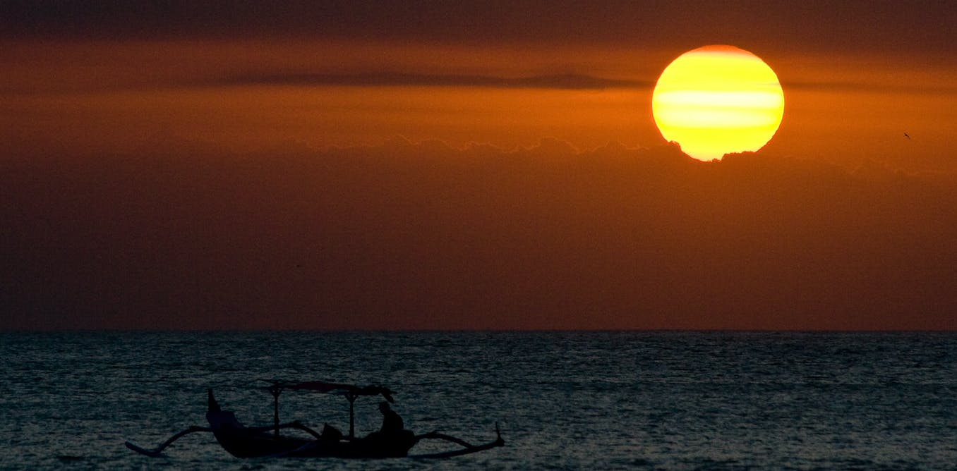 Climate explained: will the tropics eventually become uninhabitable?