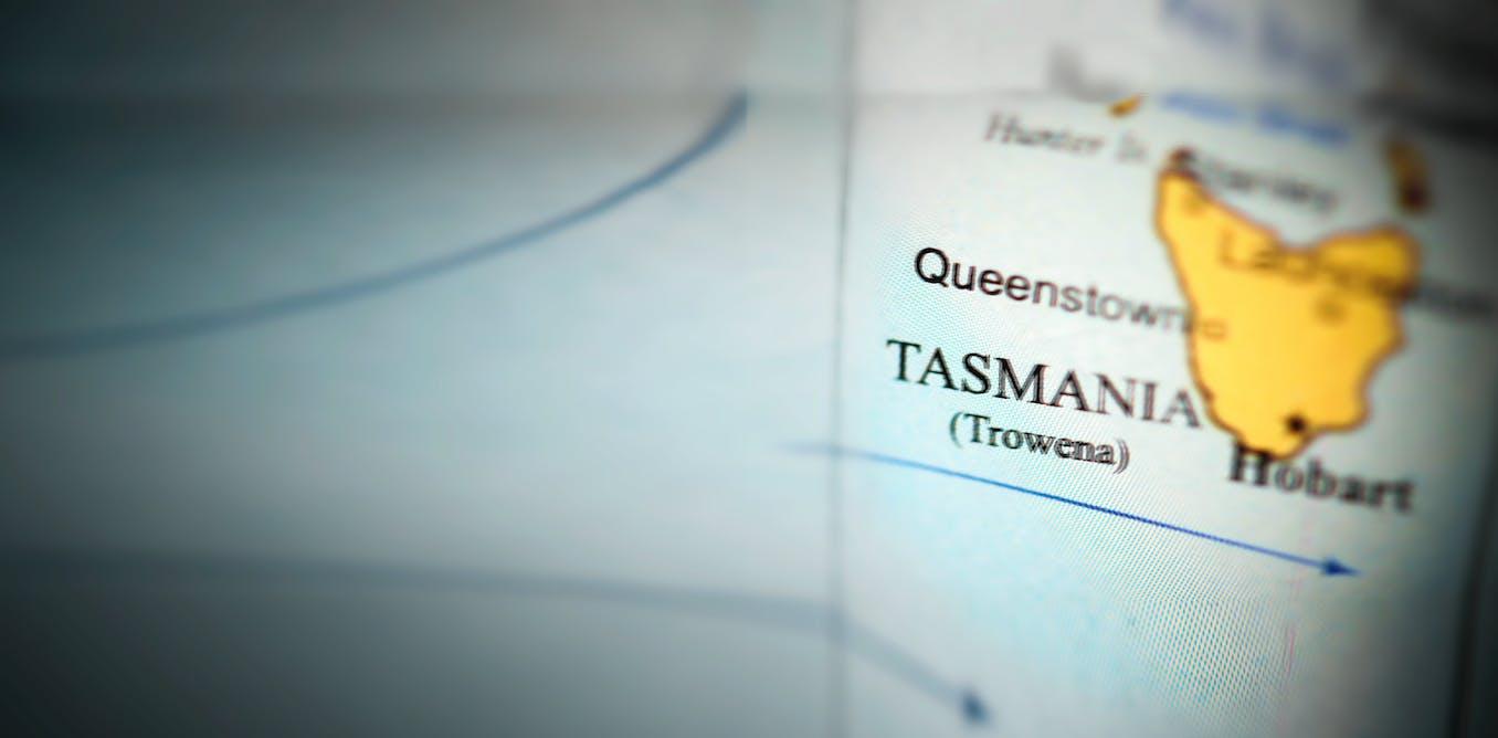 Tasmanias tax system is broken: here are three ways to fix it