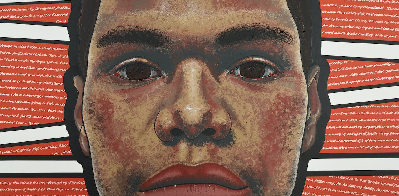 The most refreshing Archibald exhibition I can remember: the 2020 portrait prize finalists