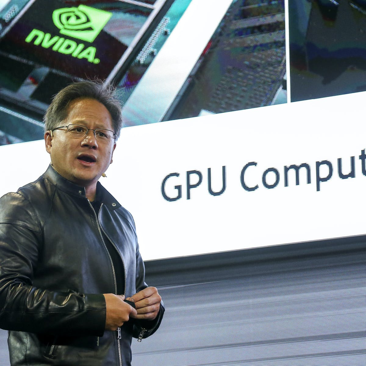 Why Arm S Sale To Nvidia Has Stunned The Tech Industry