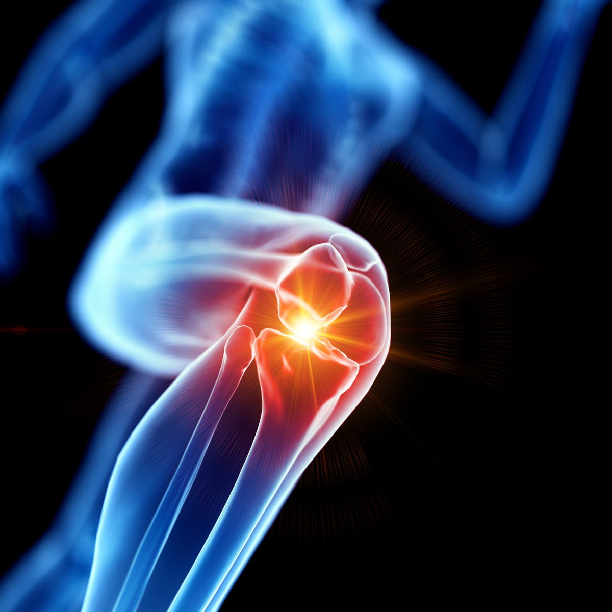 Sars Cov 2 Infection Can Block Pain Opening Up Unexpected New Possibilities For Research Into Pain Relief Medication