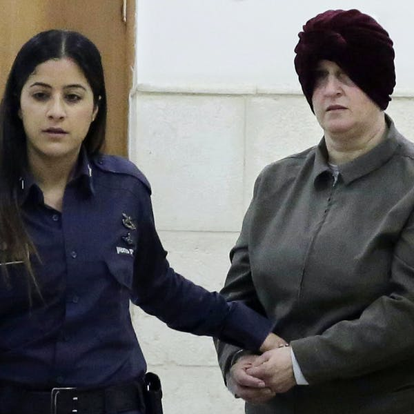 Israeli court rules Malka Leifer should be extradited to Australia, but obstacles remain