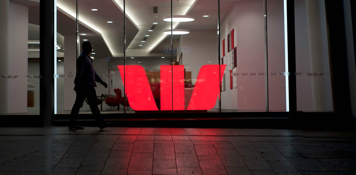Its not only Westpac. Whats behind the biggest fine in Australian corporate history