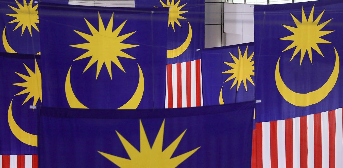 Is Malaysia heading for BorneoExit? Why some in East Malaysia are advocating for secession