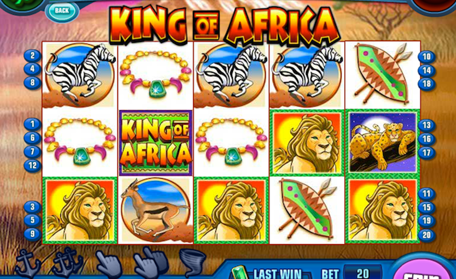 Big money made on social apps as gambling and gaming collide