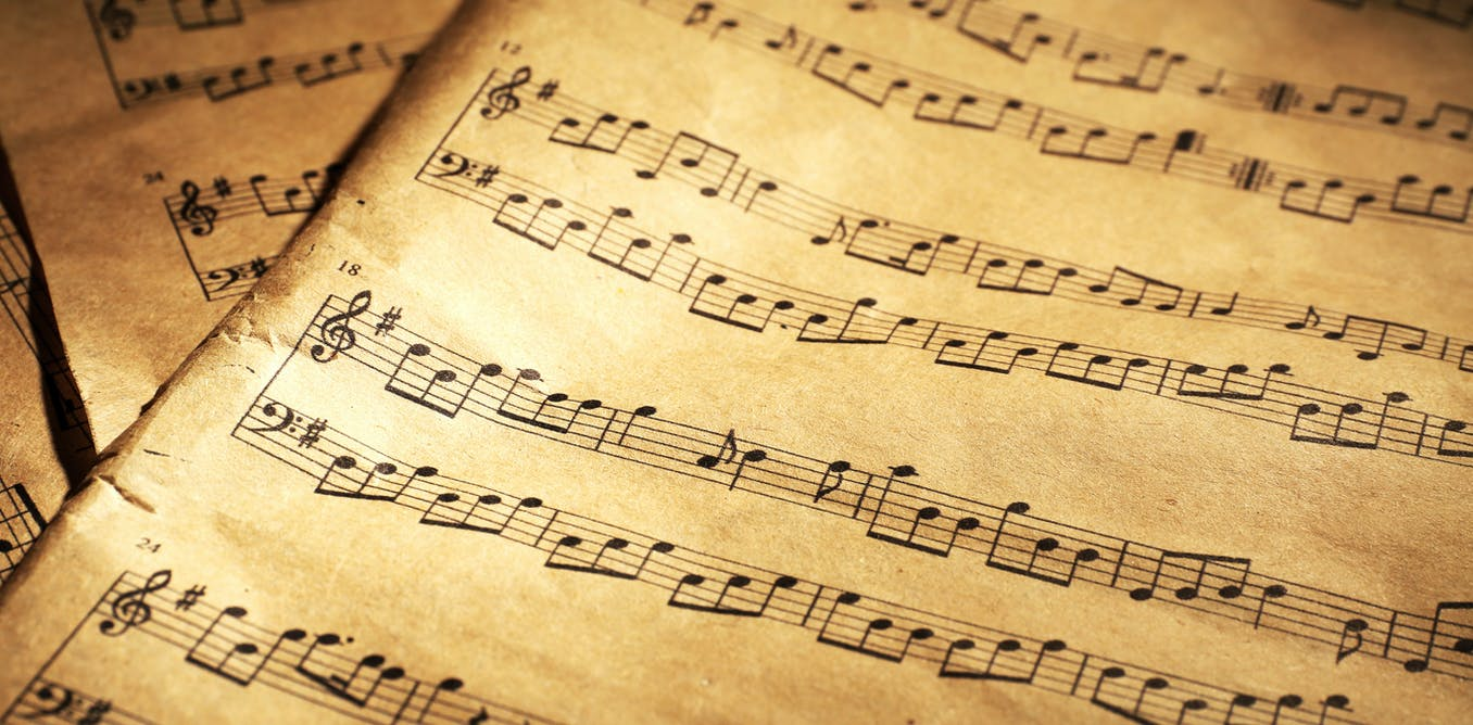 Monash University plans to cut its musicology subjects. Why does this matter?
