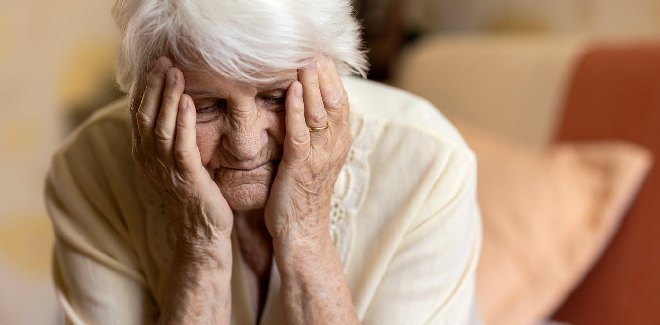 Older Australians deserve more than the aged care royal commissions COVID-19 report delivers