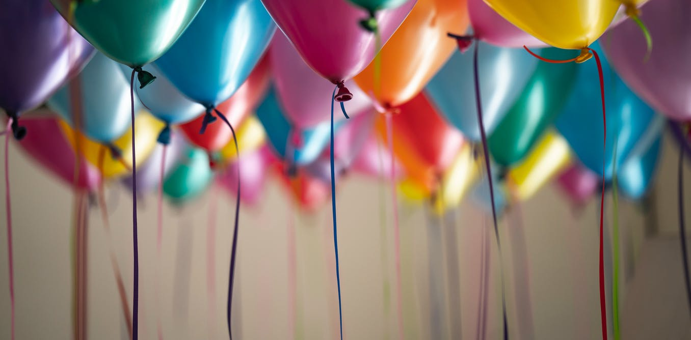 Happy birthday Instagram! 5 ways doing it for the gram has changed us