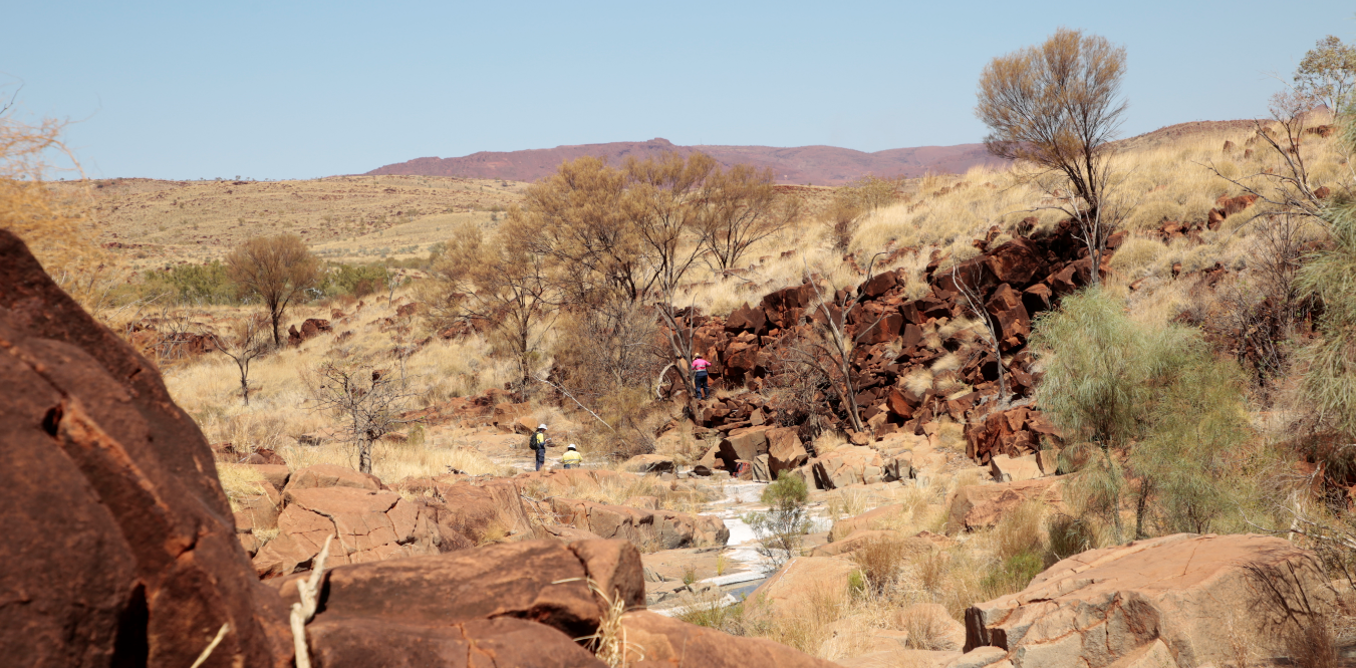 Can a mining state be pro-heritage? Vital steps to avoid another Juukan Gorge