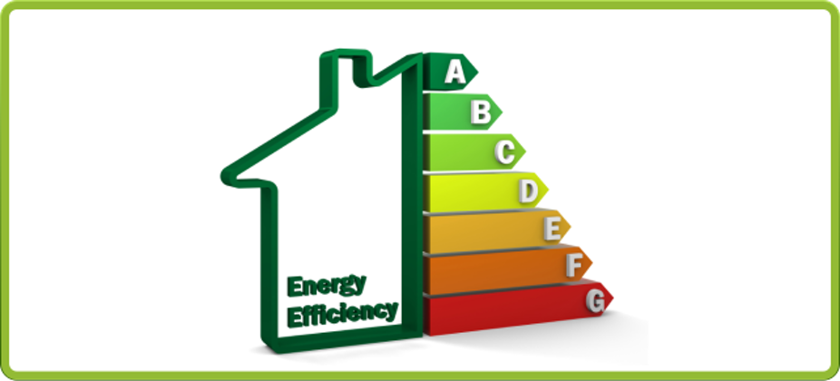 high bills the cheapest energy is energy we don t use