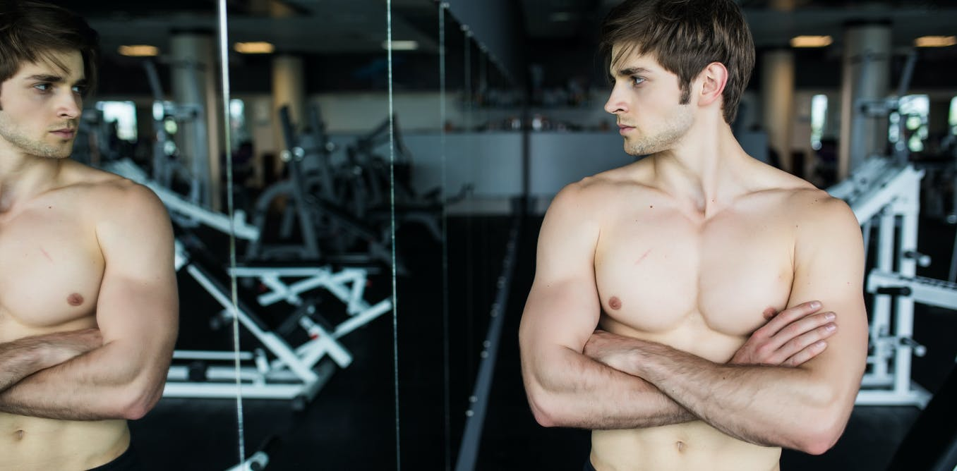 10 More Reps Healthy Articles cover image