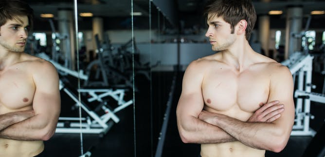 Are anabolic steroids good or bad for you steroid safety