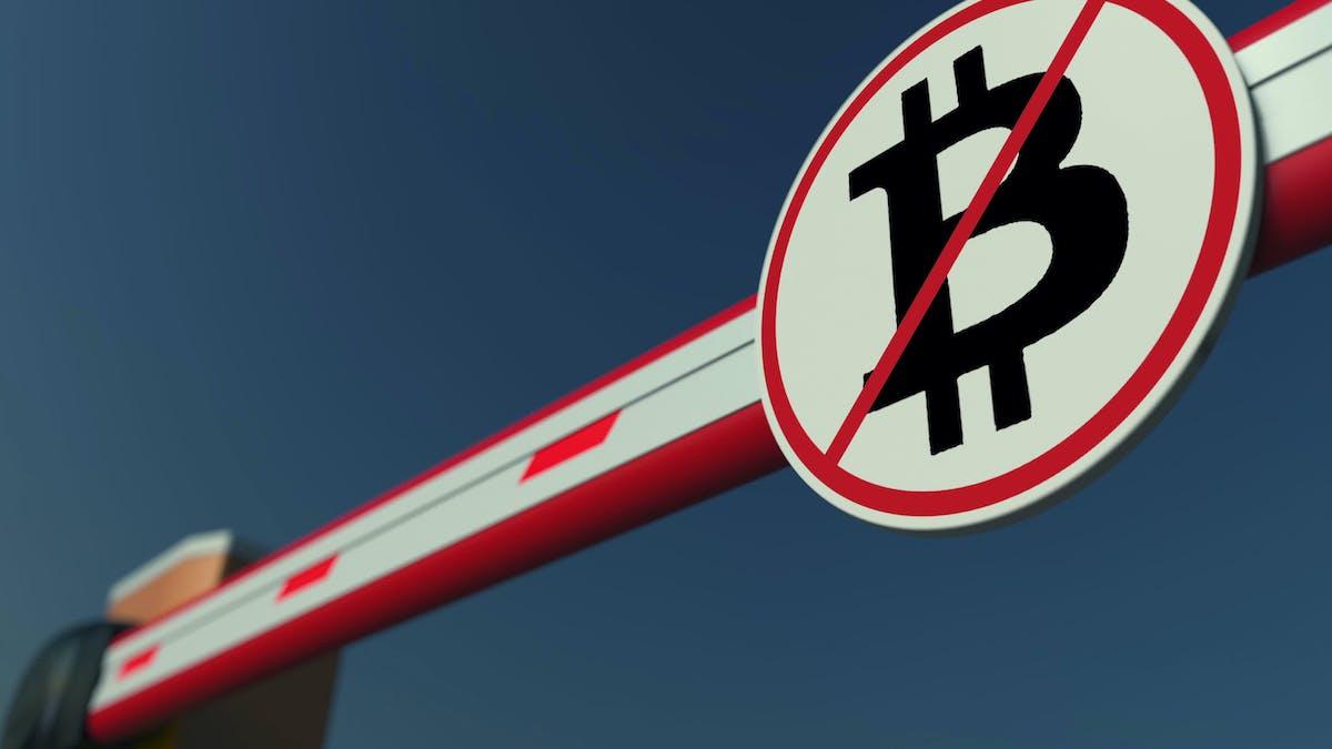 bitcoin trading uk btc prekyba ua api