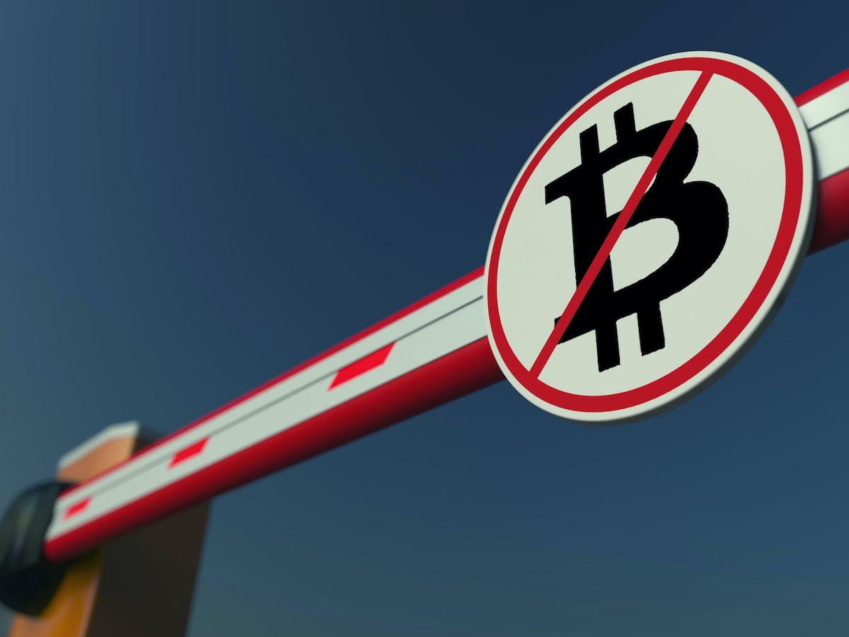bitcoin trading fca)