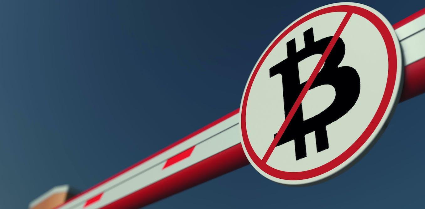 bitcoin data di fine