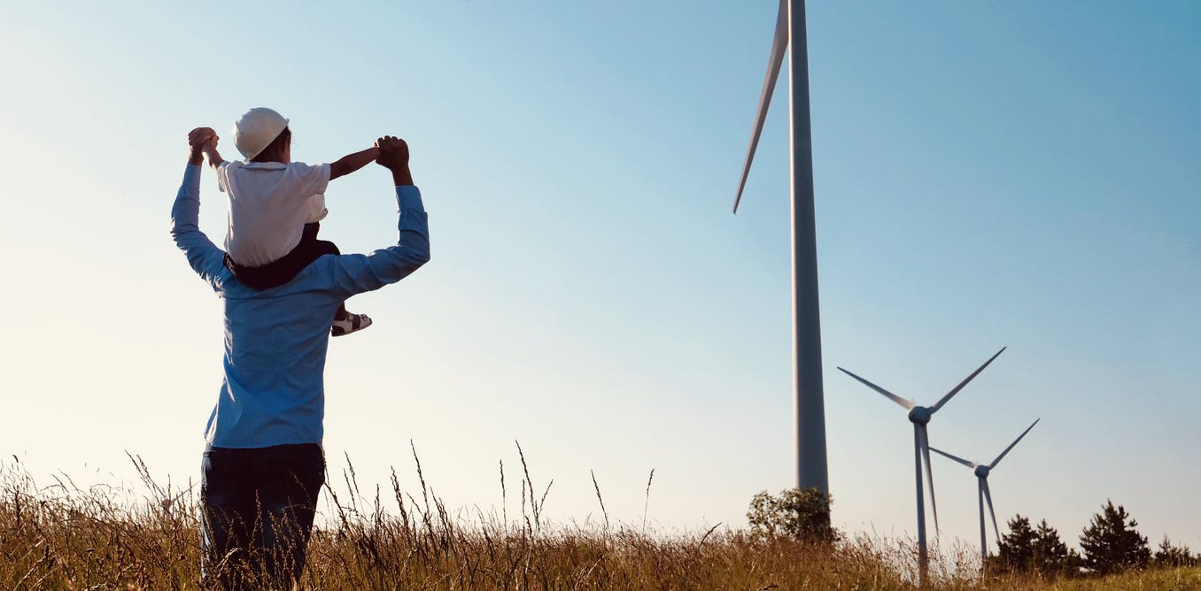 People power: everyday Australians are building their own renewables projects, and you can too