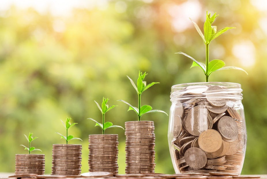 Banques durables, banques plus stables