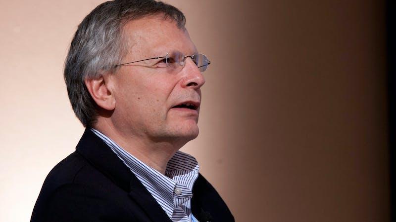 Dani Rodrik: el premio Princesa de Asturias que pone interrogantes a la globalización