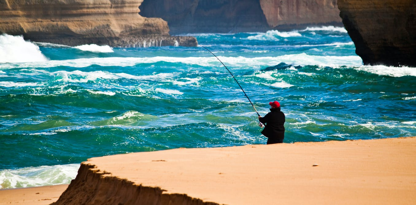 When and how should the Victoria-NSW border reopen? Is fishing allowed in Victoria? When can I travel between Melbourne and regional Victoria? Your COVID-19 questions answered