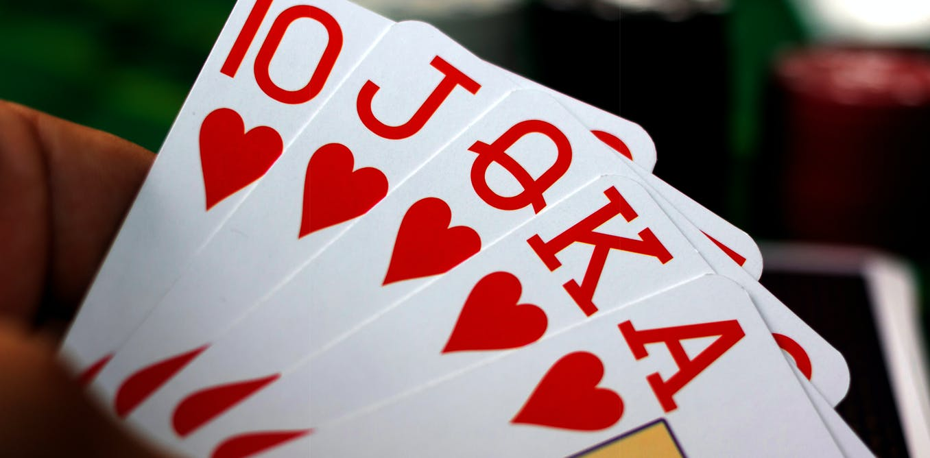Gaming the board: Crown Resorts shows you just cant bet on independent directors