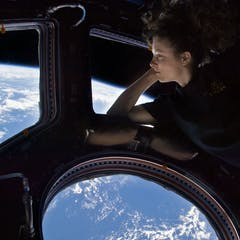 - file 20201026 23 niltml - International Space Station (ISS) – News, Research and Analysis – The Conversation – page 1