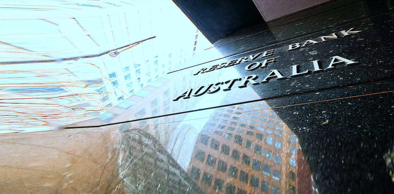 5 ways the Reserve bank is going to bat for Australia like never before