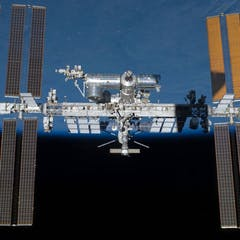 - file 20201104 23 1nl5uqh - International Space Station (ISS) – News, Research and Analysis – The Conversation – page 1