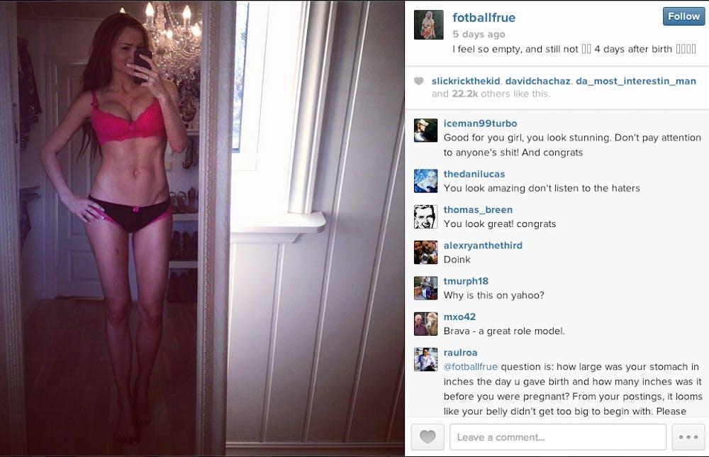 Friends hot mom panties yahoo Jessica Alba Yahoo Image Search Results Bikinis Jessica Alba Pictures Jessica Alba