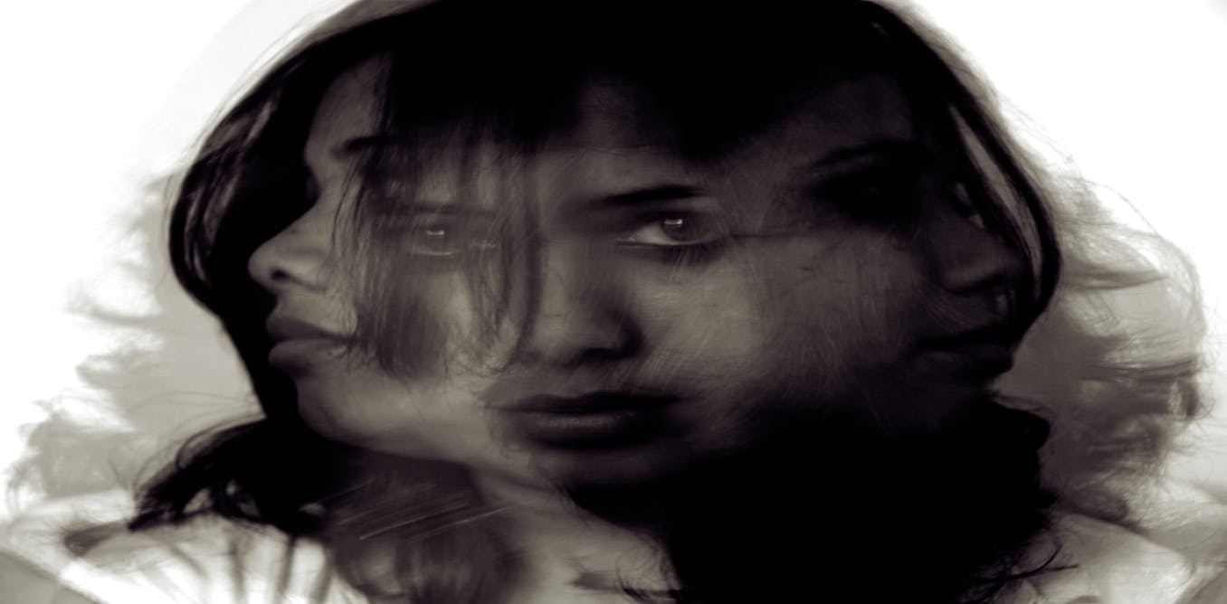 bipolar disorder and genetic predisposition Bipolar affective disorders linked to dna  such as a gene mutation associated with dsm-iii bipolar disorder  the original genetic linkage study of a.