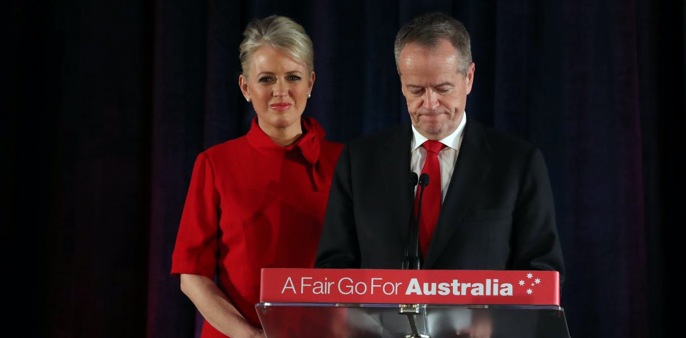 How can Australia reduce the risk of another systemic polling failure?