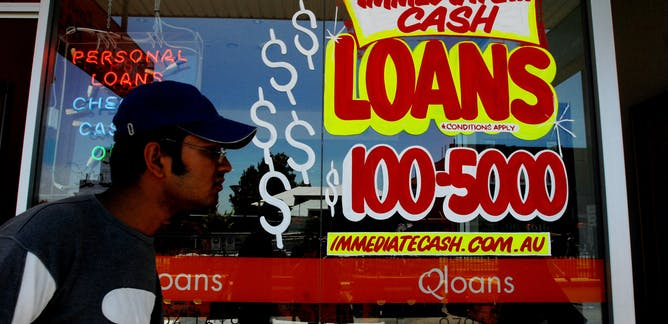 Payday loans las vegas 89113 picture 4