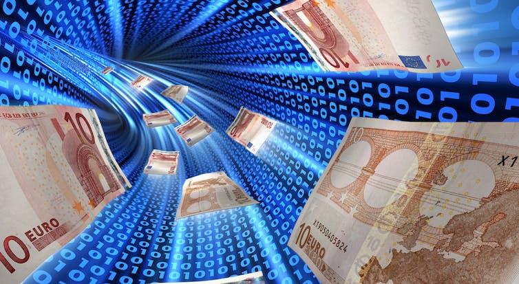 El impuesto a las grandes tecnológicas: ¿ha venido para quedarse?