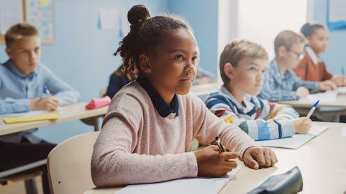 Una nueva ley de educación para una nueva normalidad