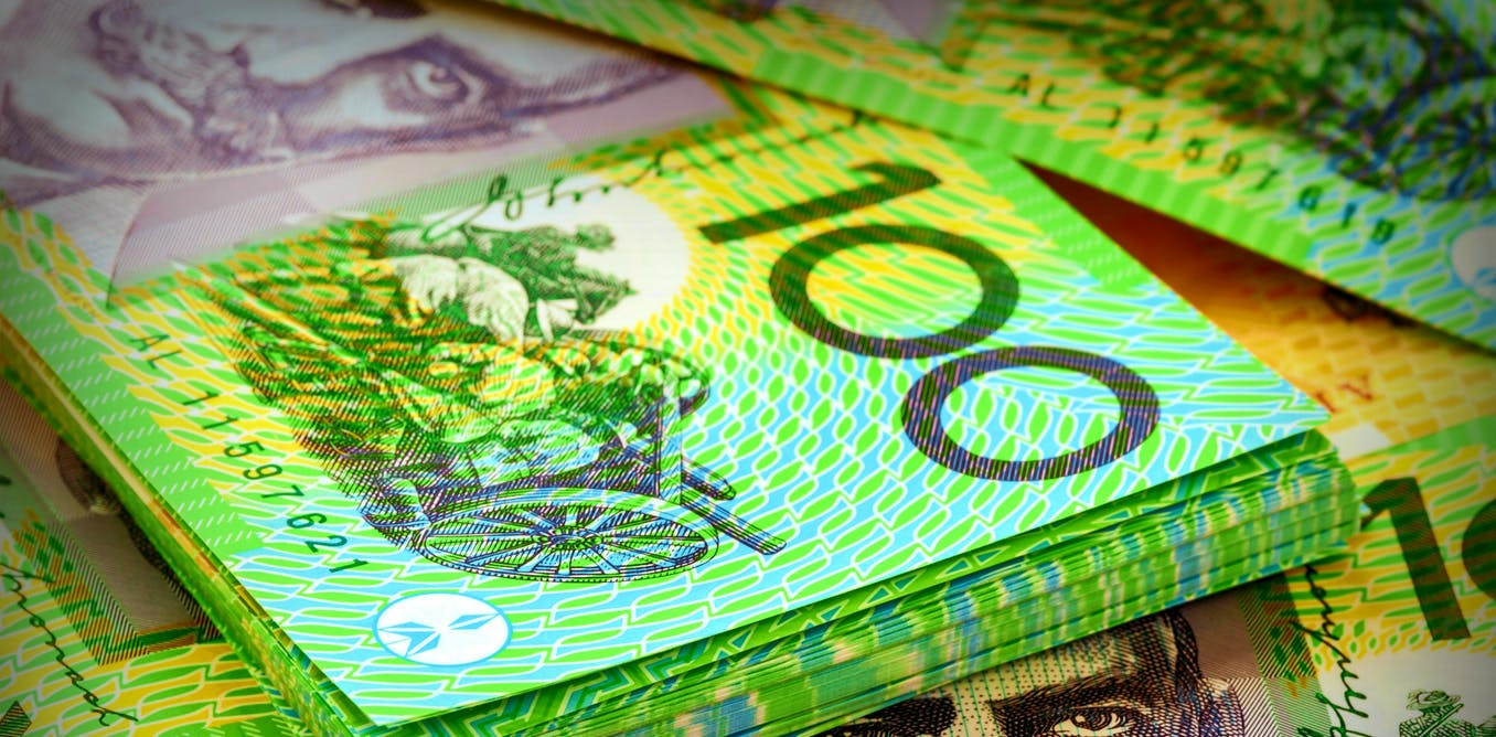 Retirement incomes review finds problems more super wont solve