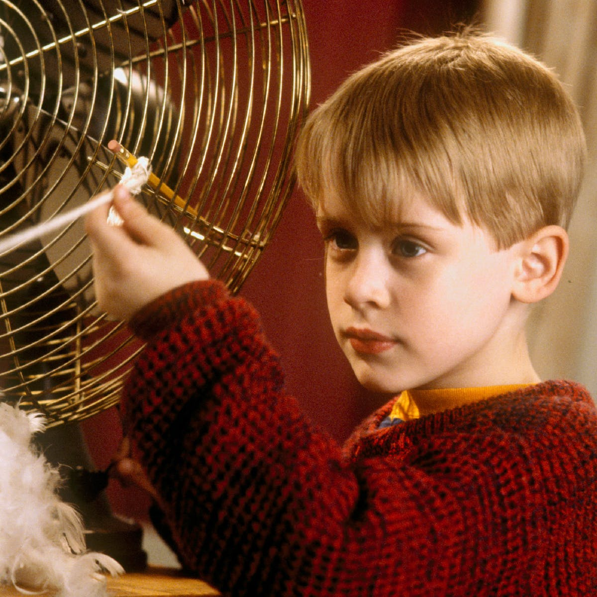 Home Alone at 30: how one case of parental neglect led to (hilariously) painful outcomes