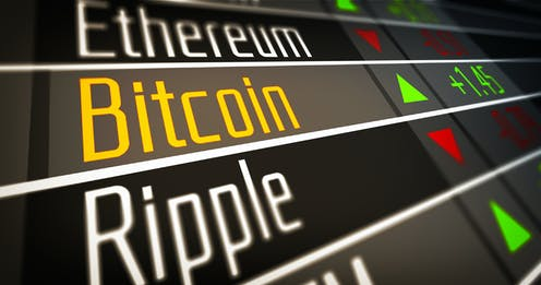 Bitcoin's rebound: 3 reasons this time is (sort of) different