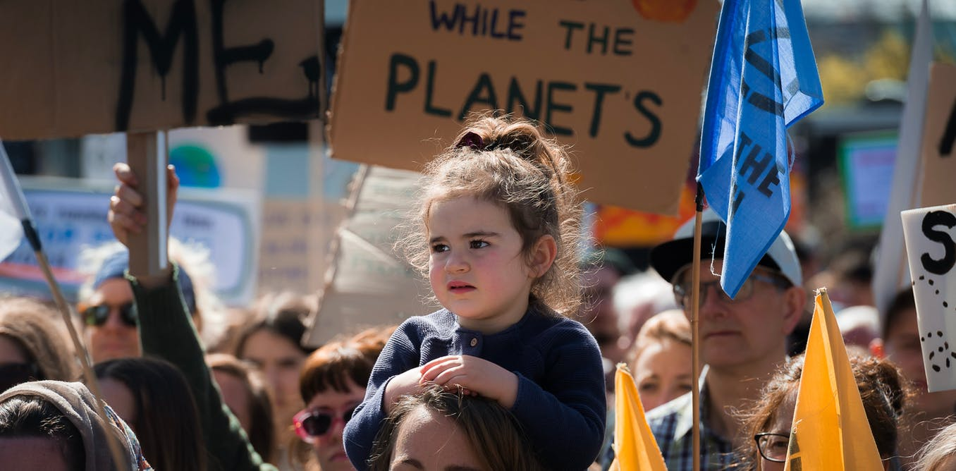 Climate emergency or not, New Zealand needs to start doing its fair share of climate action