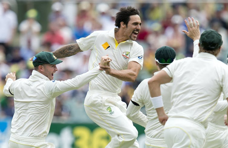 homework australia cricket