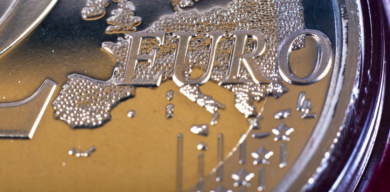 ¿Será España capaz de aprovechar 140 000 millones de euros de los fondos europeos?